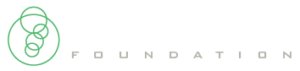 kythera-foundation-logo-white